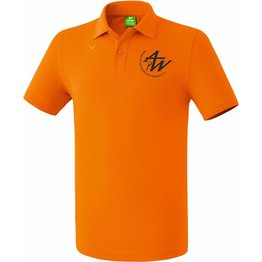 Atw Polo Shirt